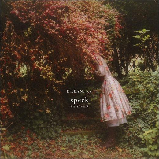 Speck :: Antiheart (Eilean)