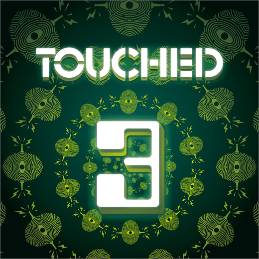 Touched 3 :: Macmillan Cancer Benefit Compilation (Touched Music)