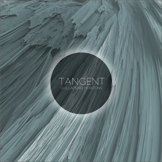 Tangent :: Collapsing Horizons (n5MD)