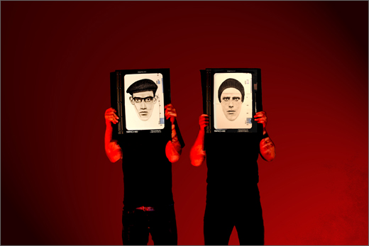 Meat Beat Manifesto :: 2016 live dates, EP and new album