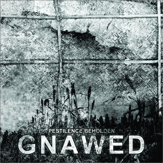 Gnawed :: Pestilence Beholden (Malignant)