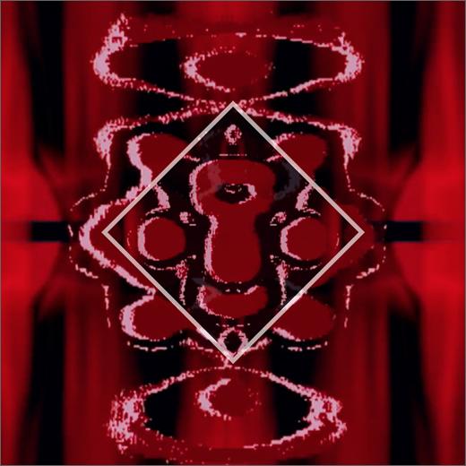 Gyrowyre :: Rde EP (Enpeg)