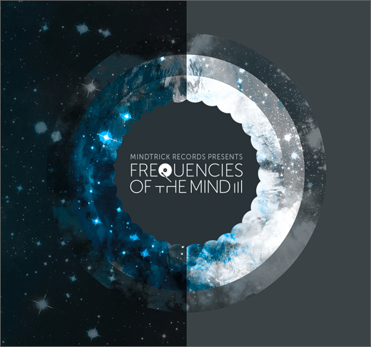 V/A :: Frequencies Of The Mind III (Mindtrick)