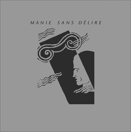 Manie Sans Délire :: Untitled (June)
