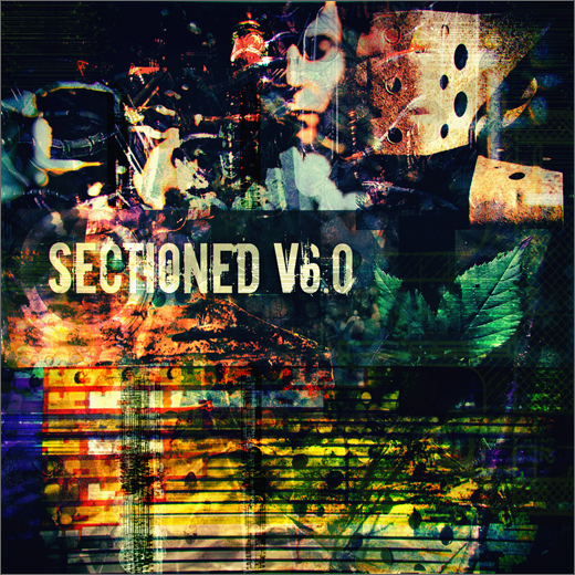 V/A :: Sectioned v6.0 (Section 27)