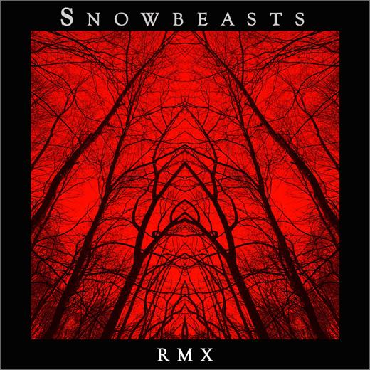 Snowbeasts :: Rmx (M-Tronic)