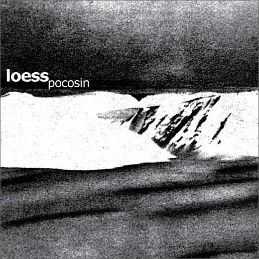 Loess :: Pocosin (n5MD)—exclusive stream